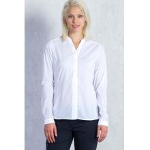 Women's Safiri Long Sleeve Shirt by ExOfficio