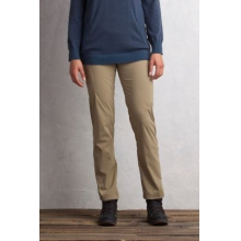 Women's Explorista Pant by ExOfficio in Truckee Ca