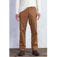 Men's Bugsaway Covertical Pant Short by ExOfficio in Wakefield Ri