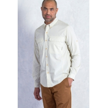 Men's Bugsaway Baja Sur Long Sleeve Shirt