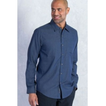 Men's Kelion Long Sleeve Shirt by ExOfficio in Juneau Ak
