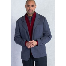 Men's Marco Blazer by ExOfficio