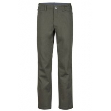 Men's Cano Pant by ExOfficio