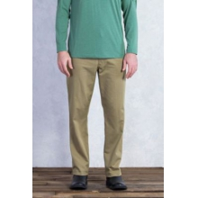Men's Cano Pant - Short by ExOfficio in Birmingham Al