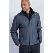 Men's Cosimo Jacket
