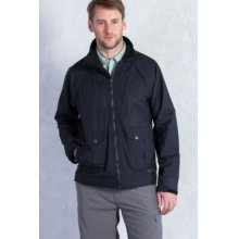 Men's FlyQ Convertible Jacket by ExOfficio in Harrisonburg Va