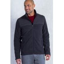 Men's Vergio Full Zip by ExOfficio