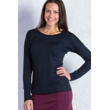 Women's Wanderlux Ballet Neck by ExOfficio