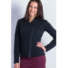 Women's Olena Cardigan by ExOfficio in Boulder Co