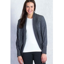 Women's Alanya Cocoon Wrap by ExOfficio in Juneau Ak