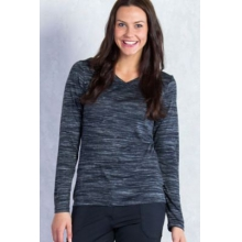 Women's Terma V Neck by ExOfficio