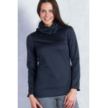 Women's Tatra Reversible Pullover by ExOfficio