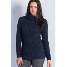 Women's Lorelei Infinity Cowl Neck