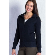 Women's Milena Full Zip by ExOfficio