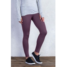 Women's Zhanna Reversible Legging by ExOfficio