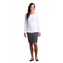 Women's Odessa Skirt by ExOfficio in Glenwood Springs CO