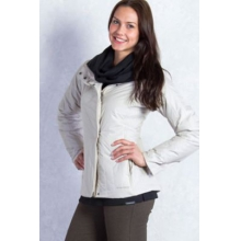 Women's Cosima Jacket by ExOfficio