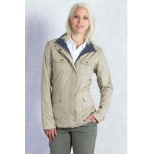 Women's FlyQ Jacket by ExOfficio in Altamonte Springs Fl
