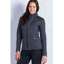 Women's Thermique Jacket by ExOfficio