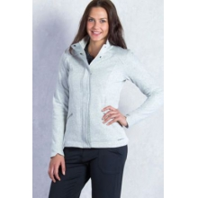 Women's Thermique Jacket by ExOfficio in Tarzana Ca