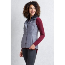 Women's Cosima Vest by ExOfficio in Omaha Ne