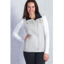 Women's Cosima Vest by ExOfficio