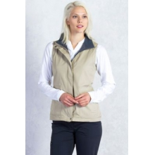 Women's FlyQ Vest by ExOfficio