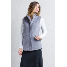 Women's Thermique Vest by ExOfficio in Columbus Ga