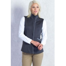 Women's Thermique Vest by ExOfficio in Bee Cave Tx
