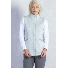 Women's Thermique Vest by ExOfficio in Jackson Tn