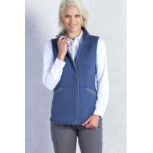 Women's Thermique Vest by ExOfficio in Portland Me