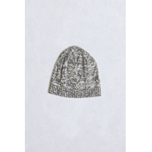 Women's Lorelei Beanie by ExOfficio