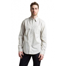 Men's Lampara Long Sleeve Shirt by ExOfficio in Juneau Ak