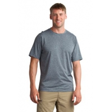 Men's Sol Cool Signature Tee by ExOfficio