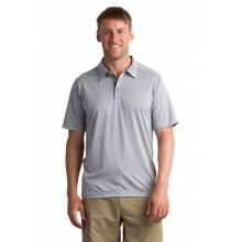 Men's Sol Cool Signature Polo by ExOfficio
