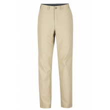 Men's Sol Cool Nomad Pant Long by ExOfficio in Sacramento Ca