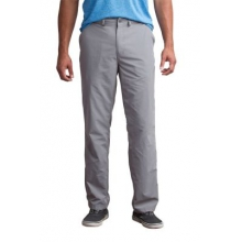 Men's Sol Cool Nomad Pant by ExOfficio in Opelika Al