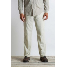Men's Sol Cool Nomad Pant by ExOfficio in Santa Monica Ca