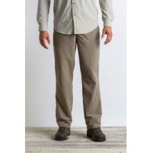 Men's Sol Cool Nomad Pant by ExOfficio in State College Pa