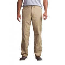 Men's Sol Cool Nomad Pant by ExOfficio in Little Rock Ar