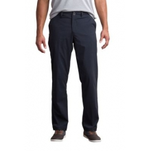 "Men's Venture Pant - 32"" Inseam by ExOfficio in New York Ny"
