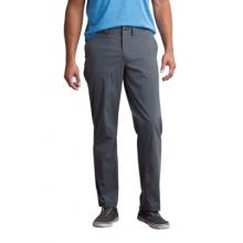 "Men's Venture Pant - 32"" Inseam by ExOfficio in Portland Me"