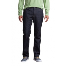 "Men's Dylan Jean - 30"" Inseam by ExOfficio in Greenwood Village Co"
