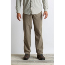 Men's Sol Cool Nomad Pant - Short by ExOfficio in Glenwood Springs CO