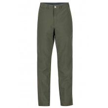 Men's Sol Cool Nomad Pant by ExOfficio in Boulder Co