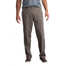 "Men's Sol Cool Nomad Pant - 30"" Inseam by ExOfficio in Ramsey Nj"