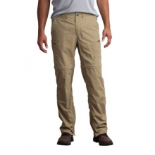 "Men's Sol Cool Camino Convertible Pant - 32"" Inseam by ExOfficio in Altamonte Springs Fl"