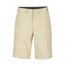Men's Sol Cool Nomad 10'' Short by ExOfficio in Northridge CA