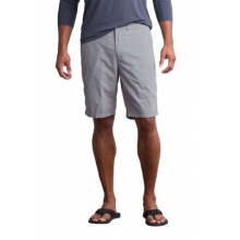 "Men's Sol Cool Nomad 10"" Short by ExOfficio in Asheville Nc"