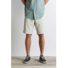 Men's Sol Cool Nomad 10'' Short by ExOfficio